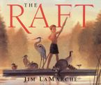 the-raft
