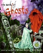 the-book-of-ghosts