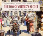 Day of Ahmed's Secret