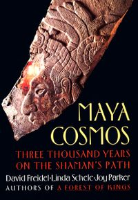 maya-cosmos