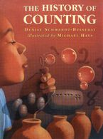 The History of Counting