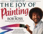 best-of-the-joy-of-painting