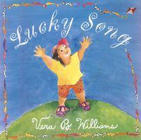lucky-song