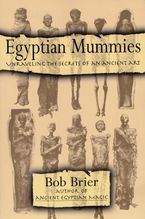 egyptian-mummies