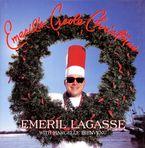 emerils-creole-christmas