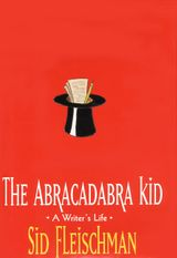 The Abracadabra Kid