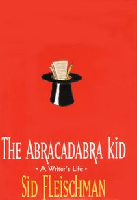 the-abracadabra-kid