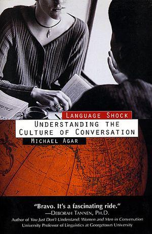 Language Shock book image