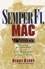 Semper Fi, Mac