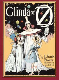 glinda-of-oz