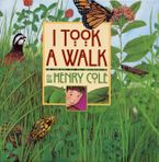 i-took-a-walk