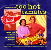 cooking-with-too-hot-tamales