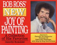 bob-ross-new-joy-of-painting