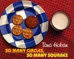 so-many-circles-so-many-squares