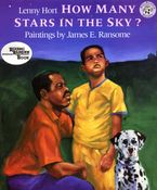 how-many-stars-in-the-sky