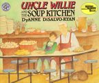 uncle-wille-and-the-soup-kitchen