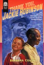 thank-you-jackie-robinson