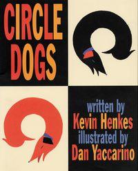 circle-dogs