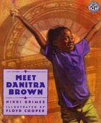 meet-danitra-brown