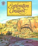 Exploration and Conquest