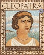 Cleopatra Paperback  by Diane Stanley