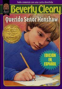 querido-senor-henshaw