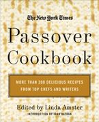 the-new-york-times-passover-cookbook