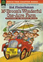 mcbrooms-wonderful-one-acre-farm