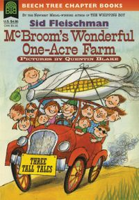 mcbrooms-wonderful-one-acre-farm