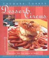 Dessert Circus