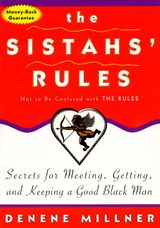 The Sistahs' Rules
