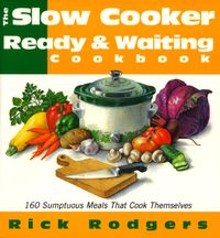 slow-cooker-ready-and-waiting