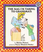 the-bag-im-taking-to-grandmas