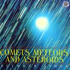 comets-meteors-and-asteroids