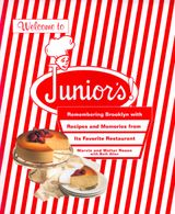 Welcome to Junior's!