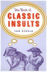 The Book of Classic Insults