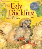 the-ugly-duckling