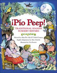 pio-peep-traditional-spanish-nursery-rhymes