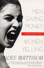 men-giving-money-women-yelling