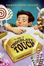 the-chocolate-touch