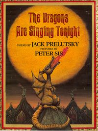 the-dragons-are-singing-tonight