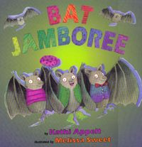 bat-jamboree