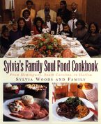 sylvias-family-soul-food-cookbook