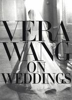 vera-wang-on-weddings