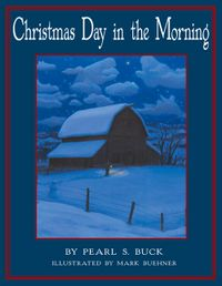 christmas-day-in-the-morning