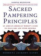 sacred-pampering-principles