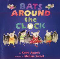 bats-around-the-clock