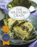 the-splendid-grain