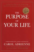 the-purpose-of-your-life