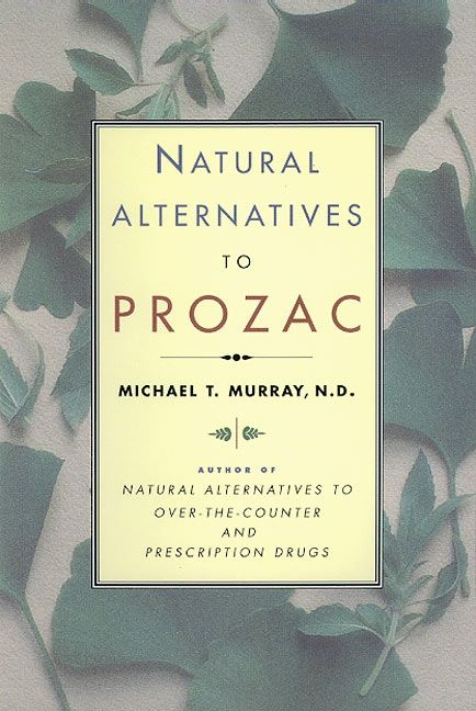 prozac mania essay Bipolar disorder – essay that never achieve the level of a mania this version of bipolar disorder appears to affect antidepressants.